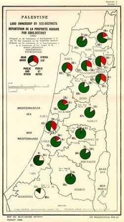300px-Palestine_Land_ownership_by_sub-district_(1945)
