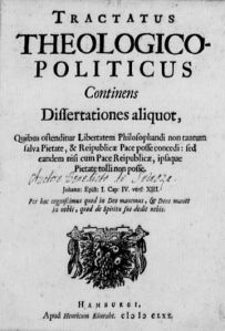 360px-Spinoza_Tractatus_Theologico-Politicus