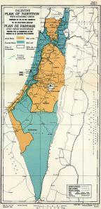 460px-UN_Palestine_Partition_Versions_1947
