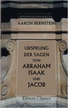 bernstein abraham