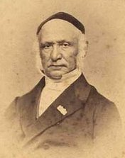 Christian_Andreas_Herman_Kalkar_1802-1886