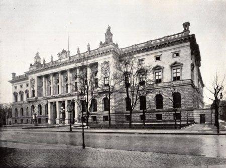 Berlin_Abgeordnetenhaus_1900