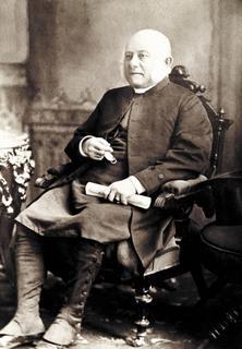 bishop-hellmuth
