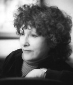 denise-levertov