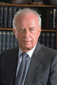 Flickr_-_Israel_Defense_Forces_-_Life_of_Lt._Gen._Yitzhak_Rabin_7th_IDF_Chief_of_Staff_in_photos_11