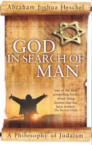 God-in-Search-cover