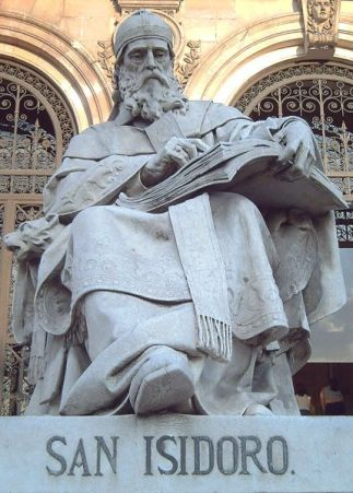 Isidore of Seville2