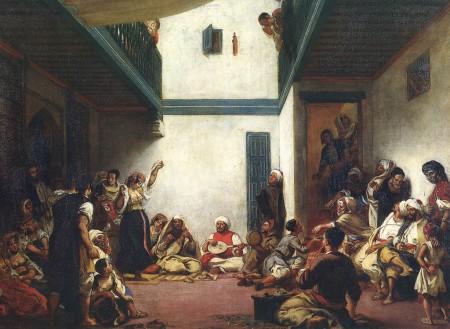 Jüdische_Hochzeit_in_Marokko-1024