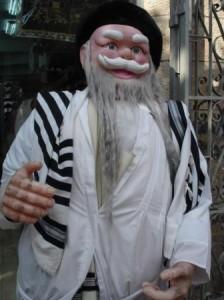 Jewish-Santa-Claus-224x300
