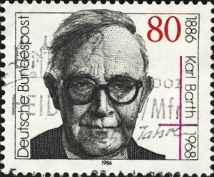 Karl_Barth_Briefmarke
