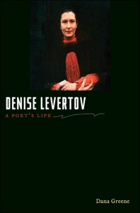 Levertov-book-cover-dana