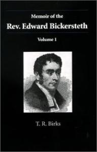 memoir-rev-edward-bickersteth-volume-1-hardcover-cover-art
