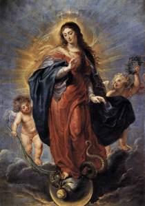 Peter_Paul_Rubens_-_Immaculate_Conception_-_WGA20251