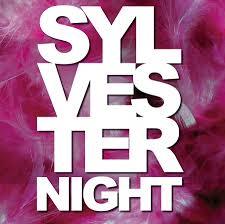 sylvester night
