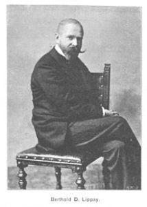 220px-Berthold_Dominik_Lippay_1901