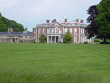 220px-StanstedHouse