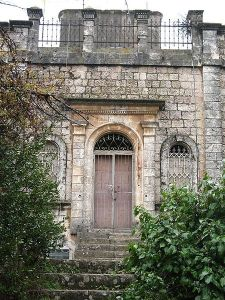 450px-Bishop_house_jerusalem_001