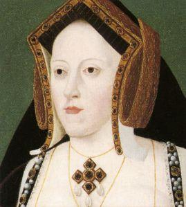 512px-Catherine_of_Aragon