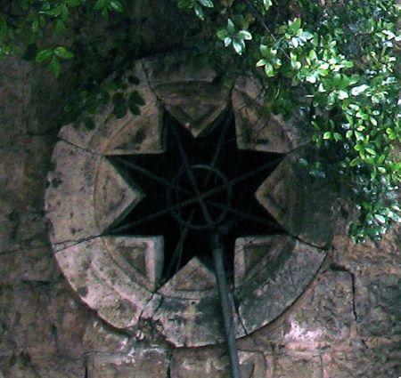 634px-Bishophousejerusalem2