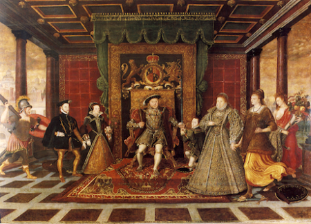 640px-Family_of_Henry_VIII_an_Allegory_of_the_Tudor_Succession