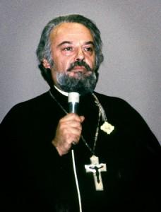 Fr_Alexander_Men