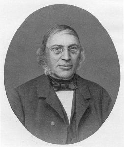 Karl_Ludwig_Lehrs_-_Imagines_philologorum (1)