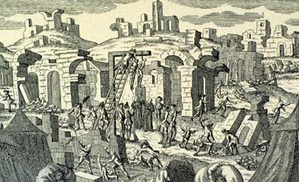 Lisbon1755hangingdetail (1)