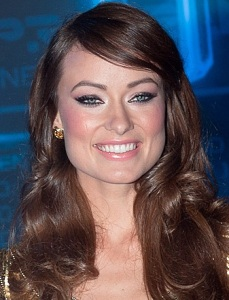 Olivia_Wilde,_2010_(cropped)
