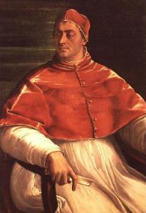 Pope_Clement_VII