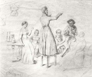 Wagner-1841 samuel lehrs