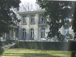 wannsee-villa1-250x187