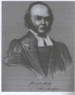 Nicolayson