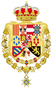 2000px-Royal_Greater_Coat_of_Arms_of_Spain_(1761-1868_and_1874-1931)_Version_with_Golden_Fleece_and_Order_of_Charles_III_Collars.svg