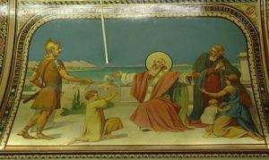 440px-Izmir_St_Polycarp_Church_Icon_Miraculously_Extinguishing_Smyrna_Fire