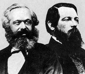 440px-Marx_and_Engels