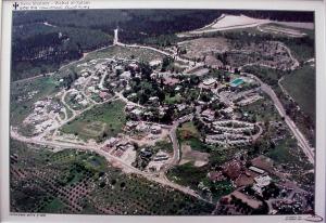aerial_view_neve_shalom