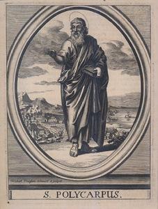Burghers_michael_saintpolycarp
