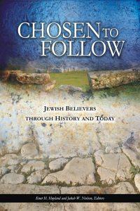 chosen_to_follow