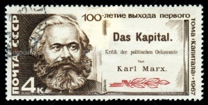 depositphotos_4416705-Karl-Marx-and-Capital