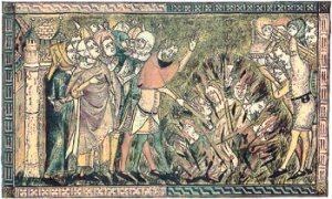 Jews_burned_to_death_in_Strasbourg_Feb._14_1349_during_the_Black_Death
