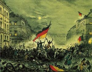 Maerz1848_berlin march revolution