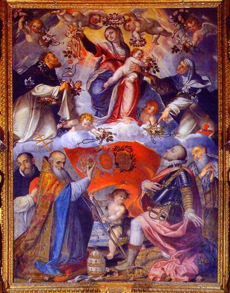 S.Pio-V_G.COSSALI