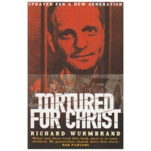 tortured-for-christ-by-richard-wurmbrand1