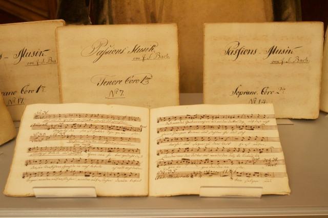 Bach-Ausstellung-8