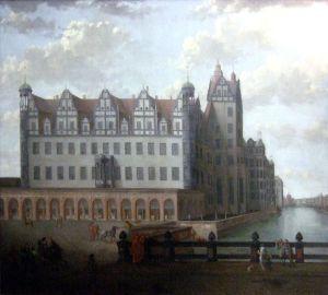 Berliner_Schloss_1685