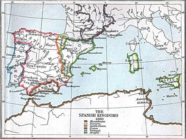 espagne-carte-espagne-1360