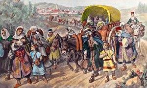 Expulsion-Jews