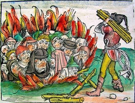 Jewish-Plague1
