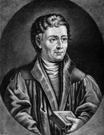 Johannes_Reuchlin