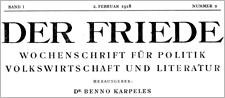 Karpeles_Friede_TF
